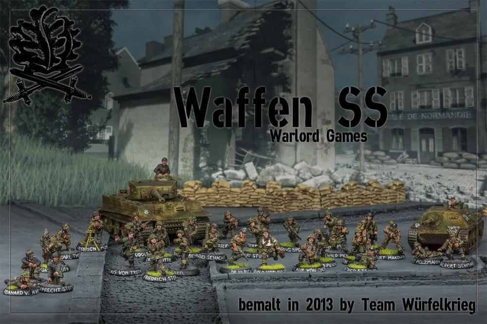 waffen-7